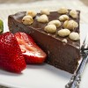 Nutella Cake1 JPG