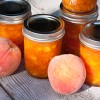 Peach Freezer Jam (1 of 1)