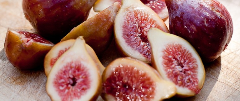 Labor Day Picnic and a Spicy Fig Orange Jam – Page 2 – Pratesi ...
