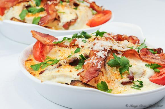 recipe blog, food blog, best recipes, chef recipes