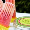 Watermelon Margarita Popsicles3