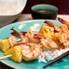 Thai Shrimp-6