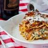 Best Cheese Lasagna-3