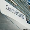 Celebrity Eclipse-4-4