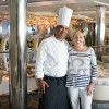 Celebrity Eclipse Food-3-4