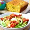 Wild Eggs Recipe Latin Eggs-9