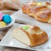 Easter Egg Bread-2