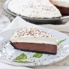 Orange Chocolate SIlk Pie-7