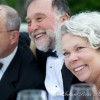 Moveable Feast Guests Laughing