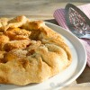 Peach Crostata-3
