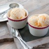 Peach Ice Cream-4