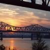 Ohioriver-2