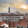 Venice-25