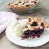 Cherry Pie-7