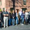 Van Winkle Group Photo-29