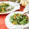 Arugula Salad-2