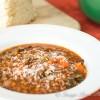 Lentil Soup-4