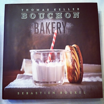 Every cookbook library should have this book if you love to bake
