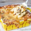 recipe blog, best recipes, Macaroni and Cheese, best holiday side dishes