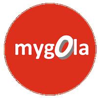 mygola_logo_new-round