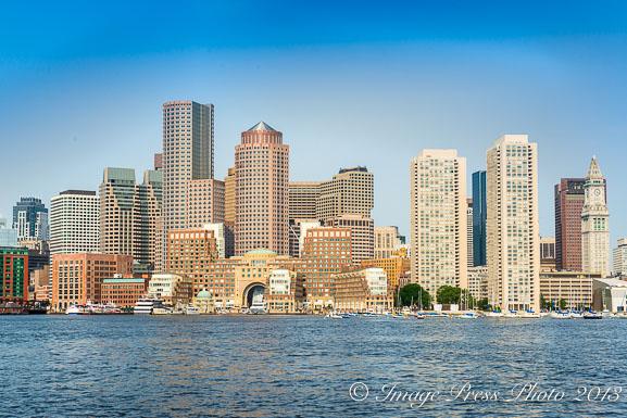 Boston-9-2