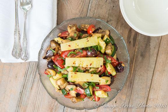 Spelt Salad-4