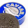 Caviar-46