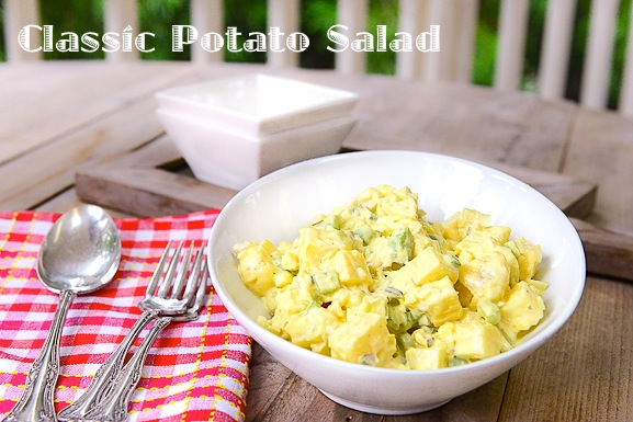 Potato Salad-2