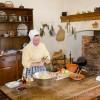 Moravian Cook Winston Salem-2