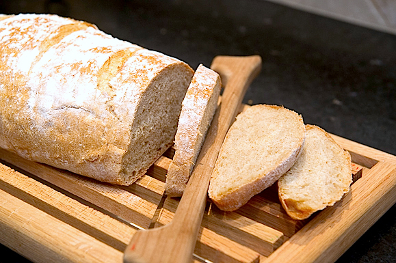 Artisan Bread (25 of 25)