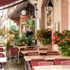 Brasserie (1 of 1)
