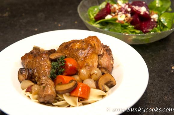 best recipes, food blog
