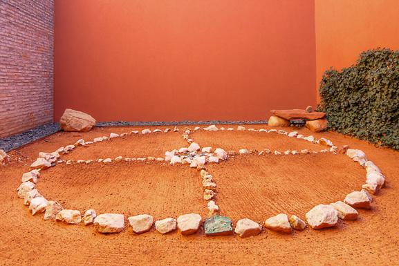 Native American rituals, luxury travel, special destinations