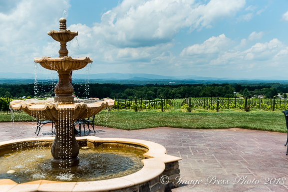 travel, special destinations, wineries