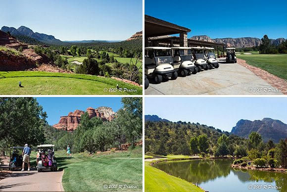 golf resorts, special destinations, luxury travel