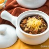 Best Chili Recipe (1 of 1)-2