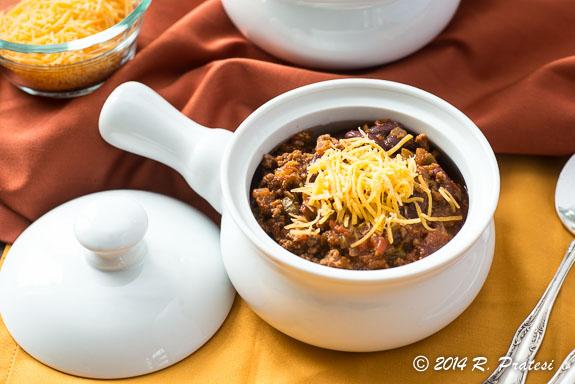 Best Chili Recipe (1 of 1)-2