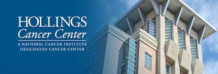 hcc_building