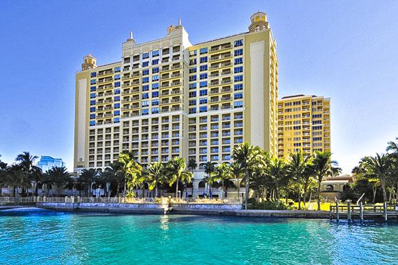 Ritz Sarasota (5 of 5)