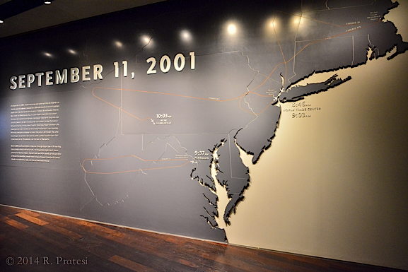 A Tribute to 9/11 – A Visit to The National September 11 Memorial on 911 museum art, 911 museum tours, 911 museum staff, 911 museum information, 911 museum design, 911 museum flag, 911 museum logo, 911 museum parking,