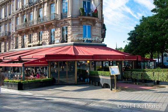 Paris (32 of 32)