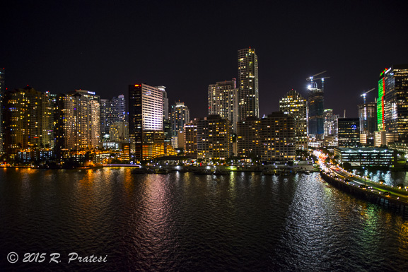 Mandarin Oriental Miami Views-9