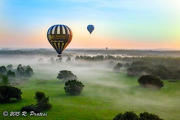Orlando Balloon (14 of 15)