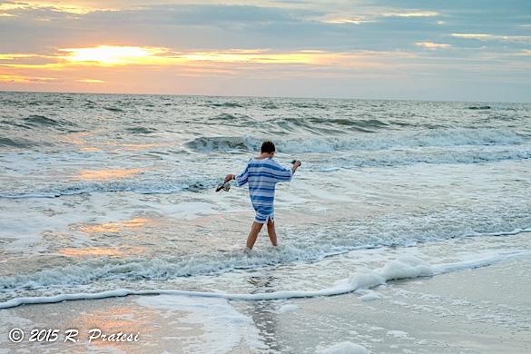 Naples Florida (7 of 17)