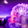 Ice Castles Edmonton (9 of 12)