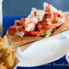The Clam Box lobster roll (1 of 1)
