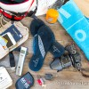Summer Travel Gadgets