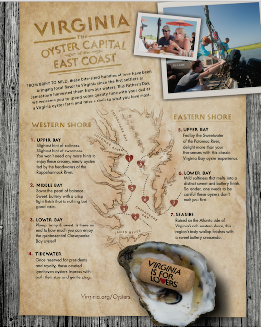OysterTrail 2
