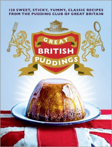 great-british-puddings-copy