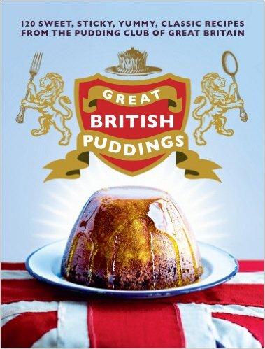 great-british-puddings-copy